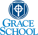 Grace School Logo